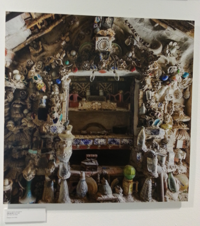 casa-da-flor-interior-detail
