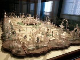 gradina-de-sticla-muzeul-sticlei-murano