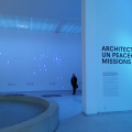 Blue - Venice Biennale 2016