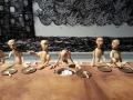 romania-selfie-automaton_-biennale-architecture-venice-2016©museumanonymous