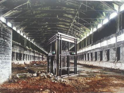 spain-biennale-architecture-venice-2016