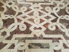 capesaro-mozaic-detaliu