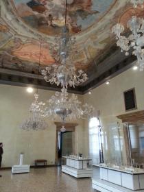museo-del-vetro-murano-1300-1600