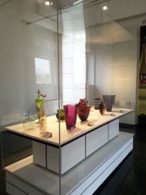 museo-del-vetro-murano-1900-1970