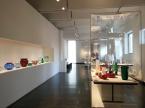Museo del Vitro Murano - 1900-1970