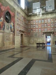 Muzeul de Artă Bologna