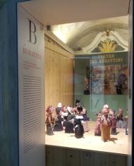 bologna_muzeul-de-istorie-a-orasului_burattini