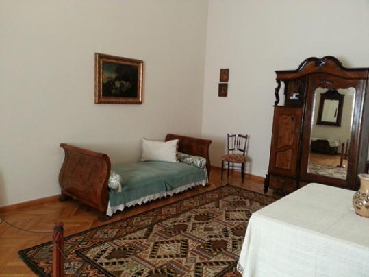 camera-copiilor_ruginoasa