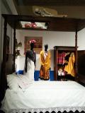 frida-kahlo-room