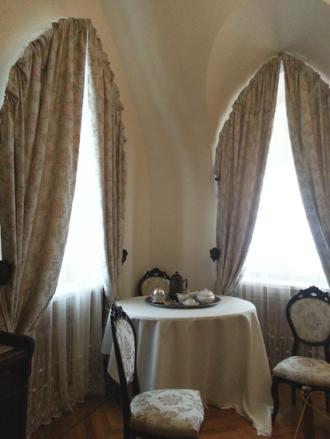 interior-ceai_ruginoasa