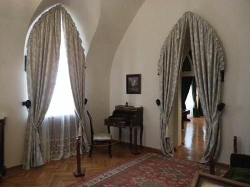 interior-draperii_ruginoasa