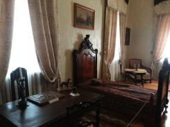 interior2_ruginoasa