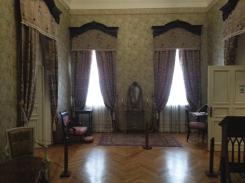 interior3_ruginoasa