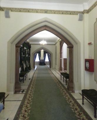 interior_ruginoasa