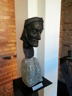 "Muzeul ""Dante Aligheri"" - Ravenna"