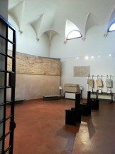 Ravenna - Museo Nationale