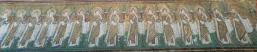 Ravenna - S. Apollinare Nuovo
