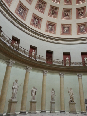 Altes-Museum-2015