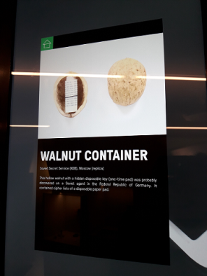 Nut-container_SpyMuseumBerlin