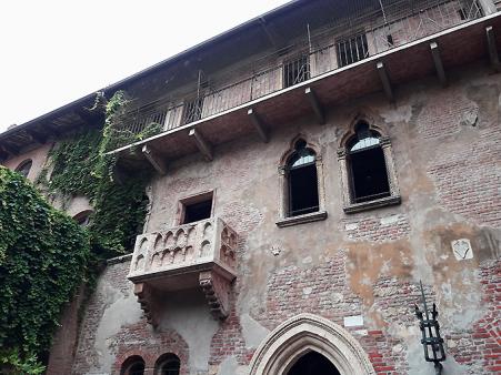 Casa-di-Giulietta_balcony-view