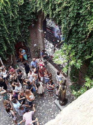 Casa-di-Giulietta_courtyard