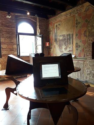 Casa-di-Giulietta_lettersPC