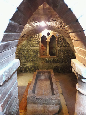 Tomba-di-Giulietta_sarcofag