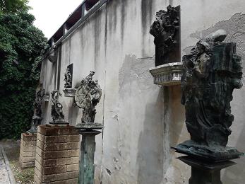 Tomba di Giulietta, Verona