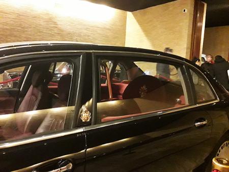 Pope-Car-Seat_Musei-Vaticani