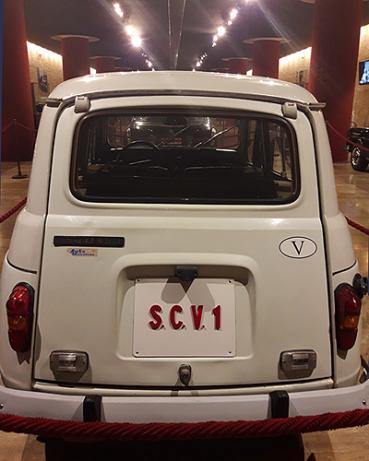 Vatican-1_Renault