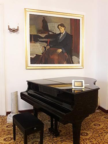 Tescani_portret-Enescu_Stoenescu