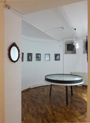 Bucurestiul-literar-artistic_rotonda_MNLR