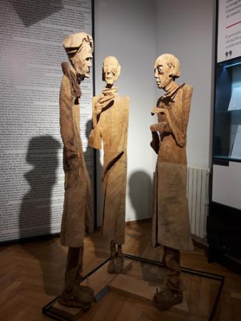 Cioran_Eliade_Ionescu_Mircia-Dumitrescu_Muzeul-Literaturii-Bucuresti.png