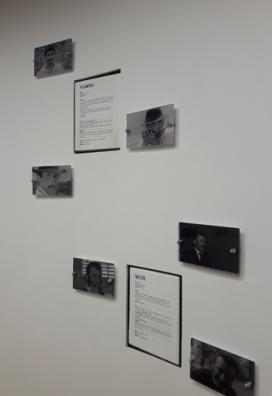 De-la-carte-la-film_Muzeul-Literaturii-Bucuresti