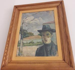 Marcel-Iancu_portret-Ion-Vinea_Muzeul-Literaturii-Bucuresti.png