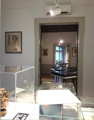 Muzeul-Literaturii-Bucuresti_Avangarda-2