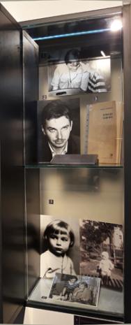 Nichita_Muzeul-Literaturii-Bucuresti