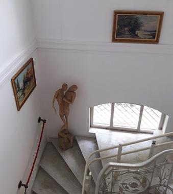 Scara_Muzeul-Literaturii-Bucuresti.png