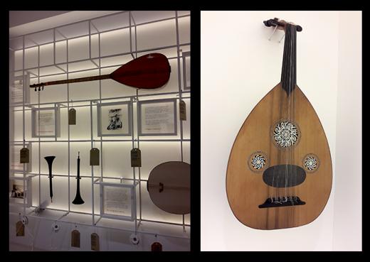 instrumente muzicale_cobza_anton pann