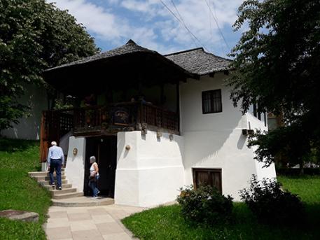 muzeul-anton-pann_ramnicu-valcea