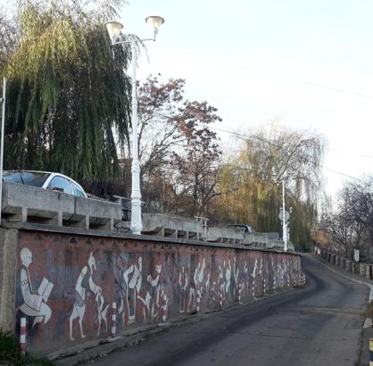 Bojdeuca-Creanga-Iasi_mural
