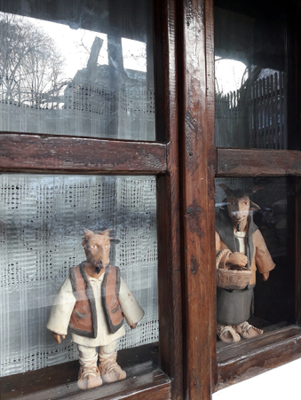 Bojdeuca-Creanga_fereastra