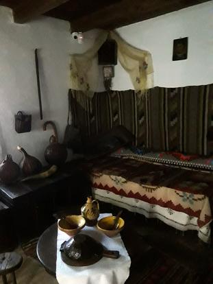 Bojdeuca-Creanga_interior