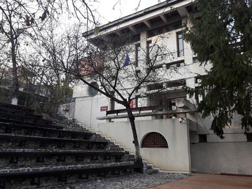 Bojdeuca-Creangă_teatru