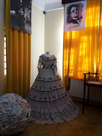 Muzeu-Codreanu_costum-Chirita