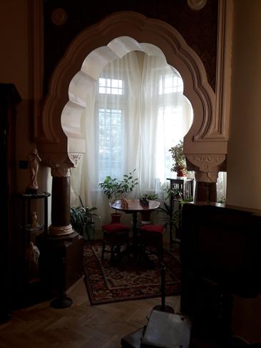 Muzeu-Codreanu_interior