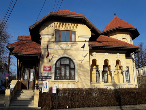 Muzeu-Mihai-Codreanu_exterior