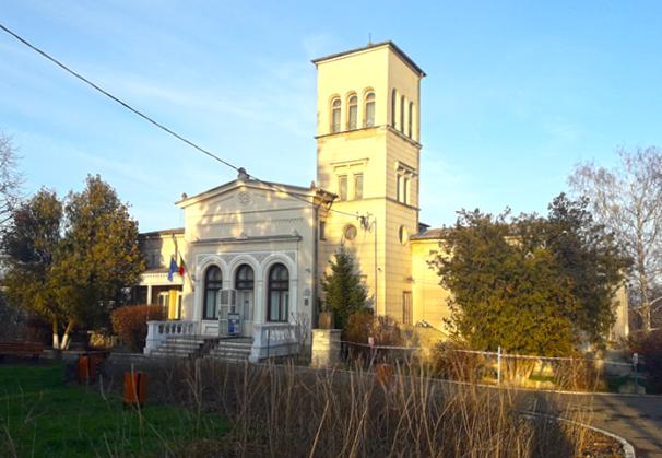 Muzeu_Sadoveanu_Iasi