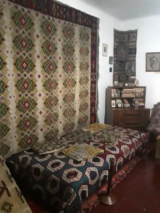 Otilia_Cazimir_interior