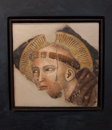 Fresca_Verona_Museum